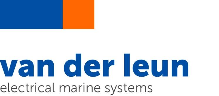 Van Der Leun | Klanten Vormz 3D print service
